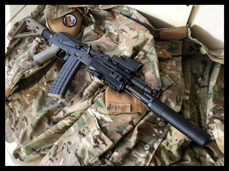 AK-PMCRX-2.JPG
