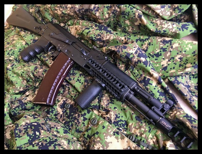 AK105-3.JPG
