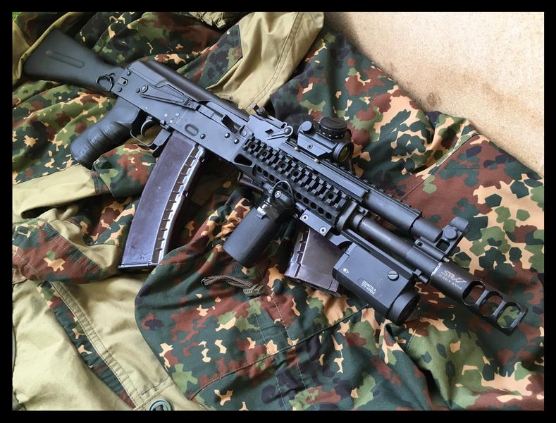 AK105-4.JPG