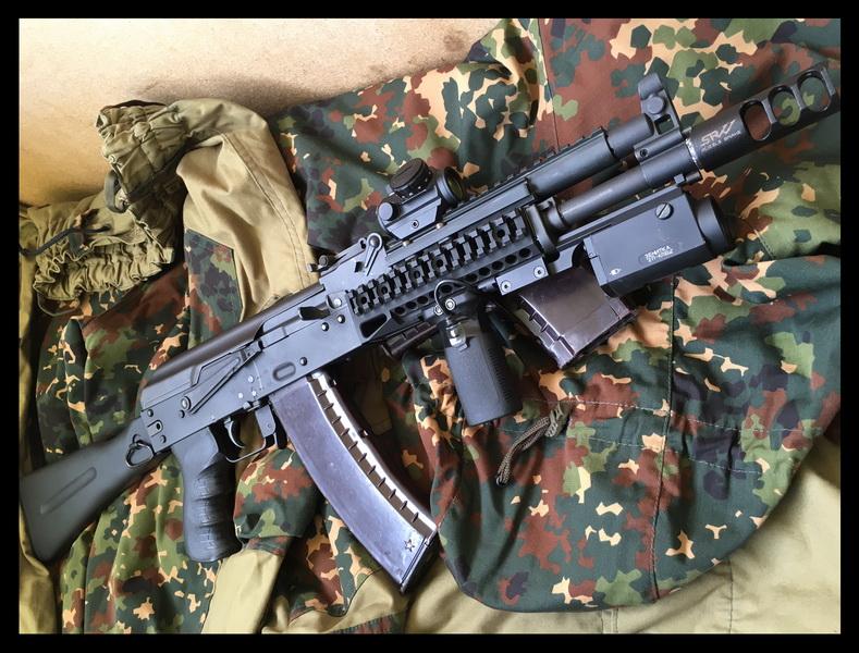 AK105-6.JPG