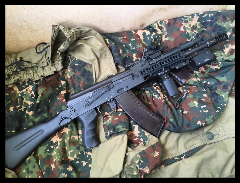 AK105-7.JPG