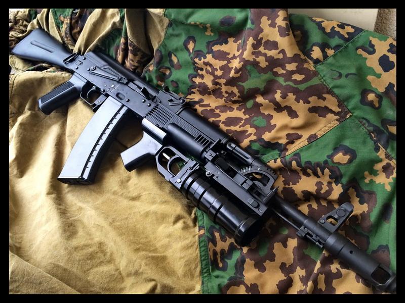 Ak74m-1.JPG